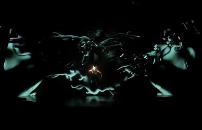 Enka3D Visual Effects & 3D Direction